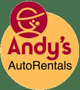 Andy's Auto Rentals